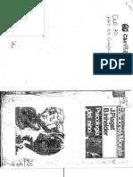 53-30 La psicologia del niño (libro Piaget).pdf