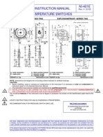Manual Termostato TW.pdf