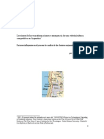 Salvatierra Lecciones de las transformaciones.pdf