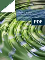 2010.04++Estados+Financieros+intermedios+condensados