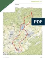 traumschleife-hochwald-acht-tour-de