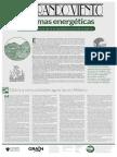 Refomras Energeticas Cartel Final