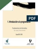 FdIvb-01-Secuenciales.pdf