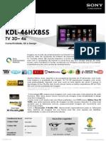 KDL46HX855_mksp