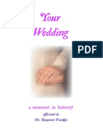 single page version