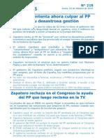 Argumentos Populares 22-02-10
