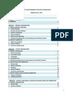 2015-ncgop-plan-of-organization