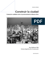 4-Construir Ciudades - Documento Final GTella - ABR 30