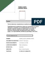 hojasdevida-120426084549-phpapp01