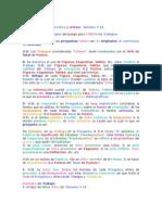 COAGULACION MAJA LISTO.docx