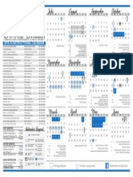2015-2016instructionalcalendar