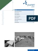 Planungsdetails_Flachdach