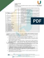 Archivos-Cuestionario General de Repaso Primer Examen