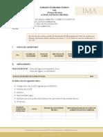 Revision IAA