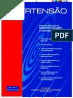 DIRETRIZES SINDROME METAB. E HAS.pdf