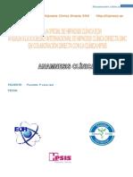 Practica Hipnosis Clinica Plantilla (1)