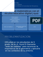 Apropio Las Matematicas