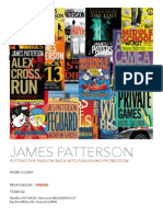 James_Patterson.pdf