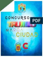 Marca Ciudad Trujillo Versión Final