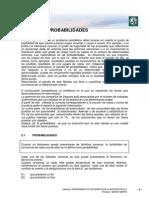 Lectura 2 - Probabilidades_jul