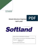 Trabajo_Orientación_Vocacional.docx