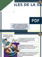 profesionales de la salud mandar.pptx
