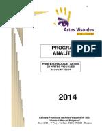 programa_pav_2014.pdf