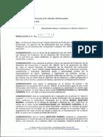 No 091 Constructora Aj Reynoso Cabrera(2011)0001