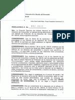 No 092 Grupo Compania de Inversiones(2011)0001
