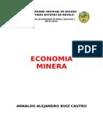 51138385 Economia Minera Libro Final