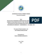 tesis margarita1 (Reparado)