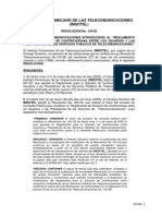 Res124-05_reglamento