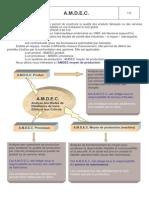 Amdec2016