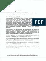 Resolucion_02-2011