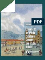 Lbr Economia Grandes Ciudades