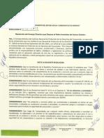 Resolucion_010-2012