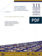 LA IMPORTANCIA DEL MARCO TEÓRICO DE LA.pdf