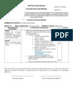 SCFOPE2_Plan_De_Apoyo_Periodo3-10°2015.doc