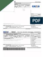 B001100010330052015 (1).pdf