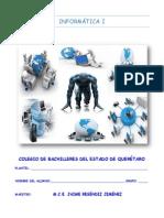00 BLOQUE I.pdf