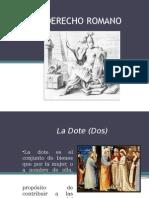 Derecho Romano[1].Pptxwendy