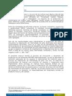 Manual Tecnológico Mermelada de Pina