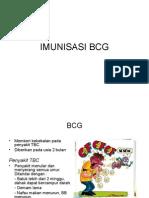 Imunisasi Bcg 3