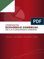 COMUNIDAD ANDINA.pdf