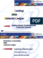 CO Material Ledger 02