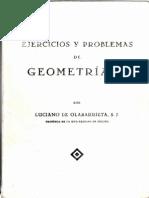 Geometria Olabarrieta (Muestra)