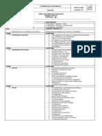 guia india grado sexto.pdf