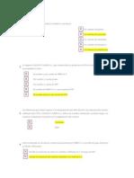 Privado IV Tp1.docx