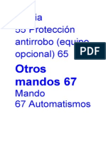 vtencia 55
