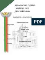 Poyecto Borja Nuela Perez